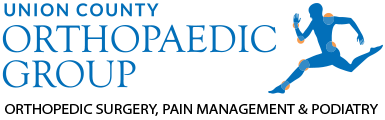 Home - Union County Orthopaedic Group