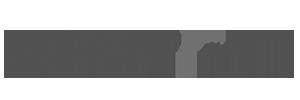 Robert Wood Johnson University Hospital Rahway Logo