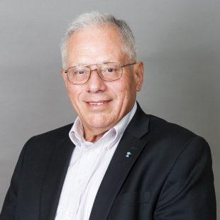Dr. John A. Kline