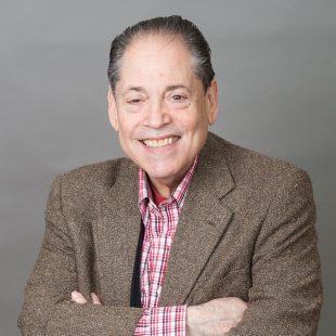 Dr. Pedowitz